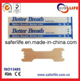 Breathe Right Nasal Strips Nose Tape