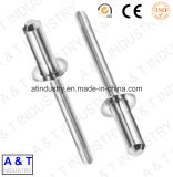Aluminum/Stainless Steel Blind Rivet with High Quality