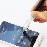 Fancy Gift Crystal Stylus USB Pen 32GB 64GB