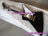 Afanti Music Electric Guitar (AEX-710)