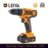 14.4V Li-ion Two Speed Cordless Drill (LY-DD0214)