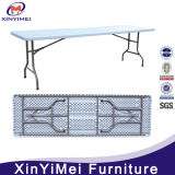 Wholesale Dining Room Trestle Table