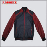 Fashion Jacket for Men Casual Style