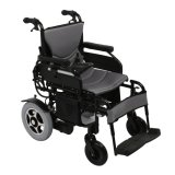 Foinoe FC-P4 Electric Wheelchair with Imprted Wheelchair Motor and Lower Price