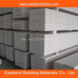 Alc External Wall Panels or Wall Board
