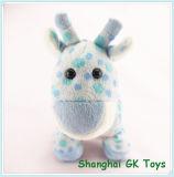 Stuffed Animals New Plush Toy Deer Toy