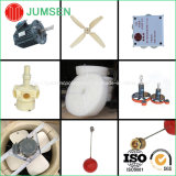 Cooling Tower Accessories with Fan, Motor, Float Valve, Fill