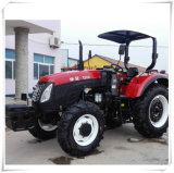 110HP 4WD Farm Tractor with Cheaper Price