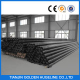 Seamless Boiler Carbon Steel Pipe 1/2′′-24′′