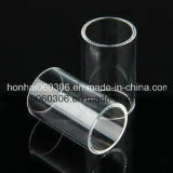 E-Cigarette Replacement Pyrex Glass Tube