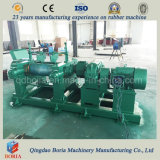 Two Roll Mill / Open Mixing Mill / Rubber Mixing Mill