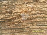Rainbow Marble Slab/Floor/Flooring/Stair/Wall/Bathroom/Kitchen Tile/Bathroom/Wall Tile
