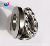 A&F Thrust Bearing/ Thrust Ball Bearing 51100