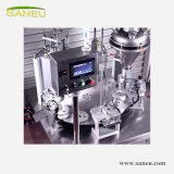 Automatic Coffee Capsule Packing Machine Price