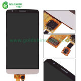 (LCD Wholesaler) Mobile Phone Replacement LCD Screen for LG G3 D855 D850 D851
