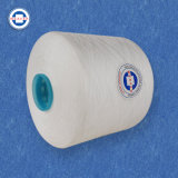 Cheap Bright 100% Polyester Sewing Thread 30/2