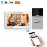 IP Tuya Video Doorphone