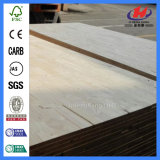 Furniture Timber Plywood Construction Board