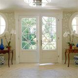 Solid Wooden Door Design Malaysia Price Composite Door
