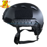 Combat Tactical Fast Helmet Bj Type for Military Airsoft Paintball Army Outdoor Wargame Motorcycle Hunting Helmet