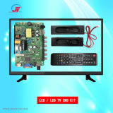 New 32inch Full HD LED TV SKD (ZYY-320NORM-SKR. 819)