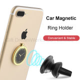 Watch Shape Ring Holder Cell Phone Holder as Gift