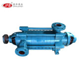 Coal Mine Water Drainage Horizontal Multi-Stage Centrifugal Pump