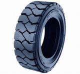 5.00-8 7.00-12 8.25-15 Tt Industrial Tyres/Pneumatic Forklift Tyres/Industrial Tires/Pneumatic Forklift Tires
