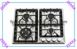 Appliance Equipment LPG Gas Cooker (5404B)