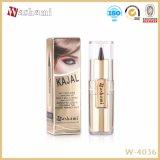 Washami Hot Sale Black Eyeliner Cosmetic Kajal