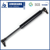 Gas Spring Truck and Canopy Gas Strut