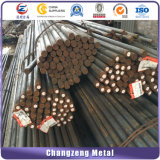Ss304 Stainless Round Steel Rod (CZ-R43)