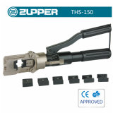 Hydraulic Crimping Tool for Crimping Range 10-150mm2 (THS-150)