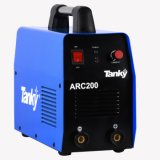 Inverter DC MMA160 Welding Machine