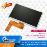 7 Inch 800*480 TFT LCD Screen Module for Car DVD/GPS/DVR