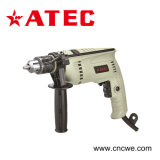 China New Product 750W 13mm Electric Impact Drill (AT7220)