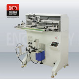 Cheap Semi-Automatic Multi Color Plastic Bottles Screen Printing Machine for Sale