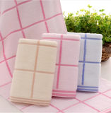 Tian Zige Flawless Cotton Bath Towel Stocks Sale Price