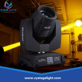 DJ Event Wedding Sharpy 200W 260W 230W Lamp Light 7r Beam Moving Head for Stage Decoration