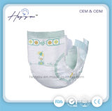 OEM Disposable High Quality Ultra Breathable Baby Diaper/Pull up Baby Diaper/ Disposable Baby Pants