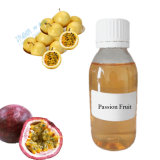 Hot Sale High Quality Concentrated Fruit Flavor for E-Juice