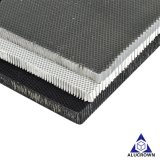 China Factory High Quality Building Construction Decoration Aluminum Honeycomb Core