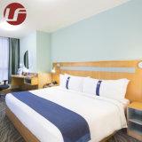 Long Headboard Bedroom Furniture Wholesale Hotel Furniture Suppliers