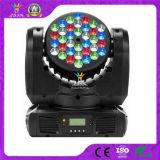 36X3w RGB Moving Head LED Beam Cheap DJ Light