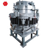 Wholesale Price Spring Cone Crusher Made in China