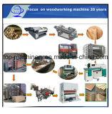 6*9 Feet Film Face Plywood Hydraulic Laminating Hot Press Machine/ Veneer Production Line/ MDF Short Cycle Hot Press Machine/ Melamine Paper Laminating Machine