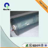 0.05mm to 0.5mmtransparent Clear Soft PVC Film