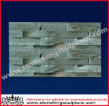 Cultural Stone, Stone Panel/ Stone Tile for Wall Decoration (SK-2943)