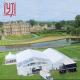 Outdoor Cheap PVC Trade Show Tent Marquee for Event Party