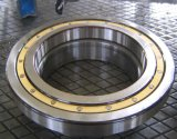 Deep Groove Ball Bearing 618/600 (618/670M)